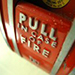 t_fire-safety-plan-photo
