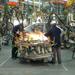 t_welding